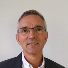 Kevin Menke