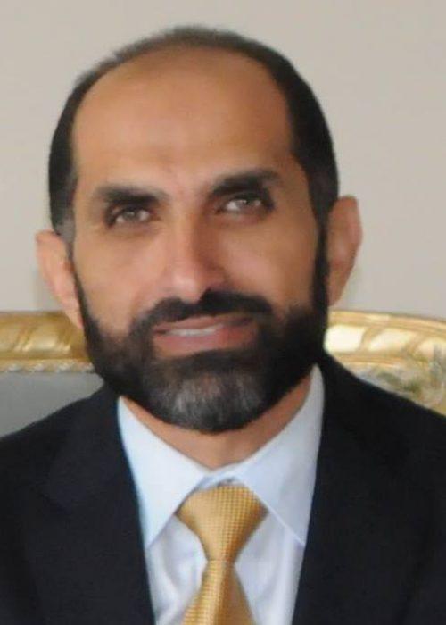 AhmadSultan2014